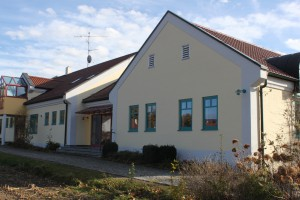 Schützenheim (25)