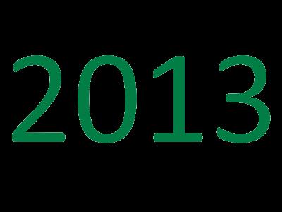 Ortsvereineschießen 2013