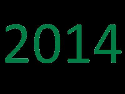 Ortsvereineschießen 2014
