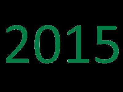 Jugend - Jahr 2015