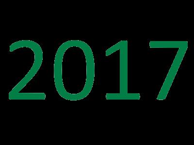 Jugend - Jahr 2017
