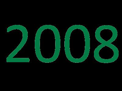 Bilder - Jahr 2008